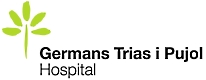 Hospital Universitari German Trias i Pujol