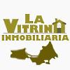 Visitar La Vitrina Inmobiliaria de Margarita