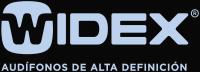Distribuidores Oficiales en Margarita