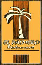 Mejor Restaurant El Palmero