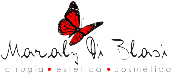 Consultorio Médico Estético Dra. Maraly Di Blasi