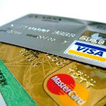 Muebles Salerno en Margarita - Credit Cards
