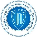 Colegio Ibero LatinoAmericano de Dermatología