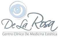 Centro Clínico de Medicina Estética De La Rosa