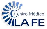 Centro Médico La Fe