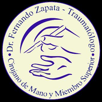 Traumatólogo - Cirujano de la Mano y del Miembro Superior en Margarita:Dr. Fernando Zapata