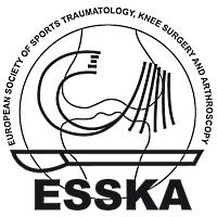 European Society of Sports Traumatology, Knee Surgery & Arthroscopy (ESSKA)