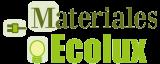 ECOLUX Materiales Eléctricos e Iluminación en Margarita