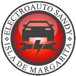 Electroauto Sandy en Margarita