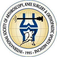 International Society of Arthroscopy, Knee Surgery and Orthopaedic Sports Medicine (ISAKOS)