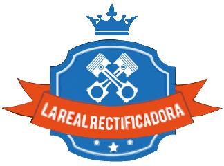 Rectificación de motores en Margarita: LA REAL RECTIFICADORA