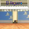 El Veguero