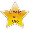 ¡Añade Estrella de Oro a tu barra de Google!
