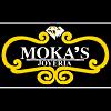 ¡Añade Orfebrería MOKA'S Joyería fabricación de oro en Margarita a tu barra de Google!