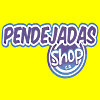 Pendejadas Shop
