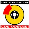 MULTISERVICIOS LOS ROBLES - Isla de Margarita