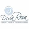 ¡Añade Centro de Medicina Estética De La Rosa a tu barra de Google!