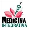 Medicina Integrativa - Acupuntura en Margarita: Dra. Belinda Romero