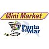 ¡Añade Mini Market Punta del Mar a tu barra de Google!