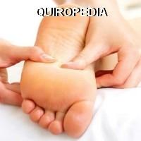 Ver más informacion de Quiropedia