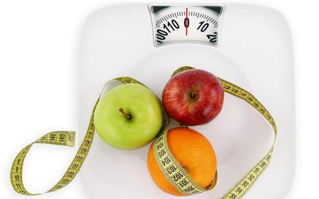 control-peso-nutricion-clinica