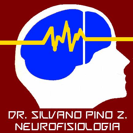 Dr. Silvano Pino - Neurofisiólogo Clínico en Margarita