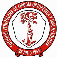Sociedad Venezolana de Cirugía Ortopédica y Traumatología