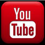 Ver video del Centro Clínico de Medicina Estética De La Rosa en YouTube