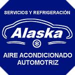 Aire Acondicionado Automotriz en Margarita:Servicios y Refrigeración ALASKA