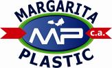 Artículos y productos de limpieza en Margarita: MARGARITA PLASTIC