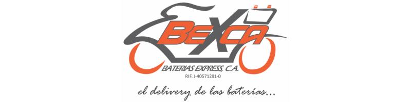 Delivery de baterías y acumuladores en Margarita: BATERIAS EXPRESS