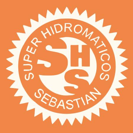 Cajas automáticas en Margarita: SUPER HIDROMATICOS SEBASTIAN