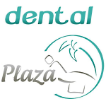 Turismo Dental en Margarita-Venezuela: Clínica Dental Plaza