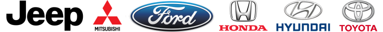 Venta de repuestos automotrices en Margarita:Autoservicios BODY STAR