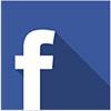 Sigue AMY Asesores y Consultores Jurídicos, Contables y Administrativos en Margarita en Facebook