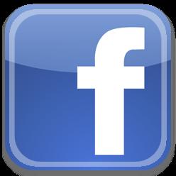 Sigue Abogados Consultores en Margarita  Flores & Brito y  Asociados en Facebook