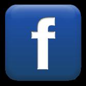 Sigue Multiterapia Center en Facebook