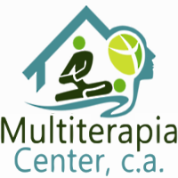 Fisioterapia y Rehabilitación en Margarita:Multiterapia Center