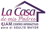 Geriátrico en Margarita: La Casa de Mis Padres