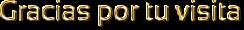 Gracias por visitar el sitio web de Cajas automáticas en Margarita:SUPER HIDROMATICOS SEBASTIAN