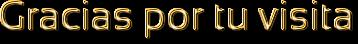 Gracias por visitar el sitio web de Autoservicios Body Star - Enderezamiento de chasis y compactos en Margarita