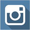 Sigue AMY Asesores y Consultores Jurídicos, Contables y Administrativos en Margarita en Instagram
