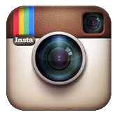 Sigue Multiterapia Center en Instagram