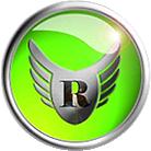 RAC SERVICES EXPRESS - Taller de Latonería y Pintura en Margarita