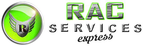 RAC SERVICES EXPRESS: Taller de latonería y pintura en Margarita