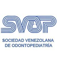 Sociedad Venezolana de Odontopediatría