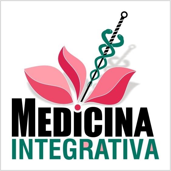 Medicina Integrativa | Acupuntura en Margarita: Dra. Belinda Romero