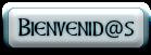 Bienvenid@s al sitio web del Dr. Alejandro Guía, Odontólogo Periodoncista en Margarita