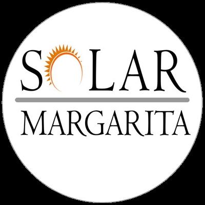 Productos químicos de limpieza en Margarita: SOLAR MARGARITA