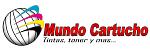 Mundo Cartucho - Isla de Margarita